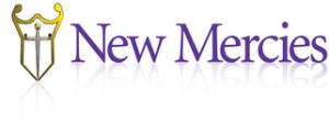 newmercies-logo
