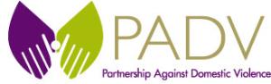 padv-logo