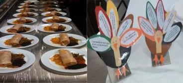 padv-thanksgiving