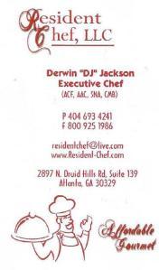 executivechefcard