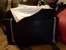 padv purses 3