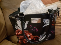 padv purses 4